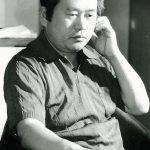 麻雀新撰組 古川凱章・101競技連盟の創立者の素顔とは?