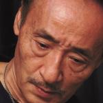 【伝説の雀鬼】桜井章一のおすすめ漫画本