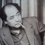 雀聖 阿佐田哲也の伝説・雀力や桜井章一との関係は?