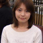 かわいい女流雀士ランキング トップ10