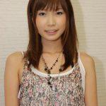 美人女流雀士 上田唯のwiki風プロフィール 麻雀の実力や結婚は?
