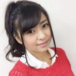松田麻矢・タレントでもあるかわいい麻雀プロの実力や年齢は?